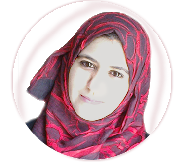 sarah djekrif design web