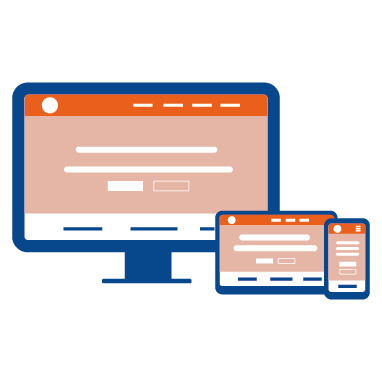 creation sites web et blogs
