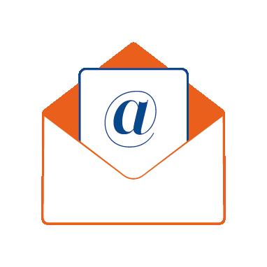 marketing digital emailing